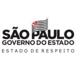 Logo Governo de Sao Paulo