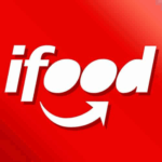 Logo iFOOD